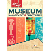 CP - Museum Management & Curatorship SB + DigiBook App