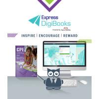 CPE Listening & Speaking Skills C2 Rev. 2 DigiBooks App Code Only