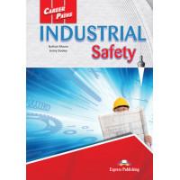 CP - Industrial Safety SB + DigiBook App
