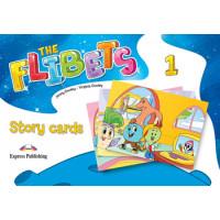 The Flibets 1 SC