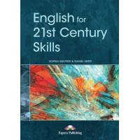 English for 21st Century Skills