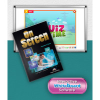 On Screen C1 IWS Downloadable