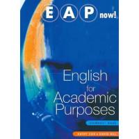 EAP Now! SB