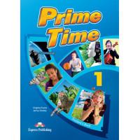 Prime Time 1 SB
