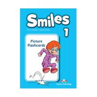 Smiles 1 FC