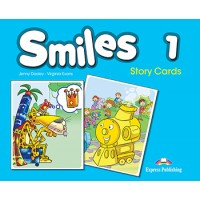 Smiles 1 SC