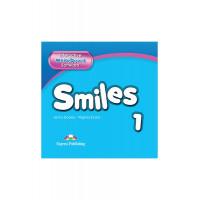 Smiles 1 IWS