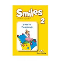 Smiles 2 FC