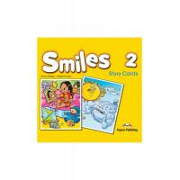 Smiles 2 SC
