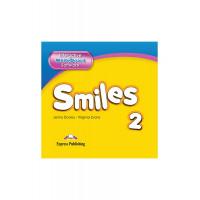 Smiles 2 IWS