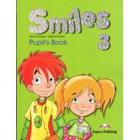 Smiles 3 SB