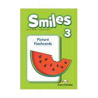 Smiles 3 FC
