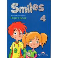 Smiles 4 SB