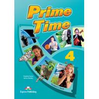 Prime Time 4 SB