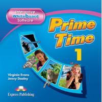 Prime Time 1 IWS
