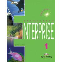 Enterprise 1 SB