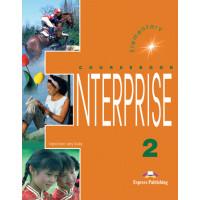 Enterprise 2 SB
