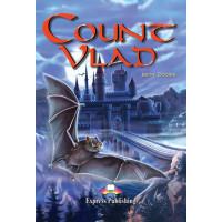 Count Vlad SB