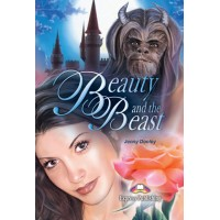 Beauty & the Beast SB