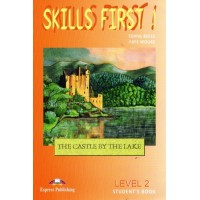 Skills First! The Castle by the Lake 2 SB + CD