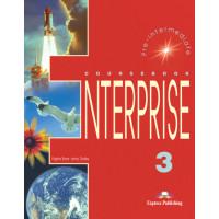 Enterprise 3 SB