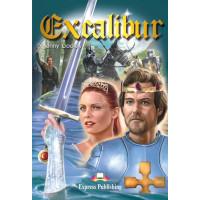 Excalibur SB