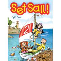 Set Sail! 2 SB