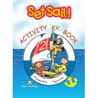 Set Sail! 2 WB