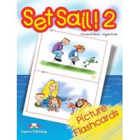Set Sail! 2 FC