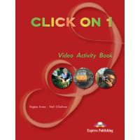 Click On 1 DVD Activity