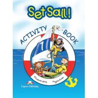 Set Sail! 1 WB