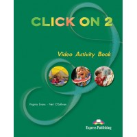 Click On 2 Video Activity