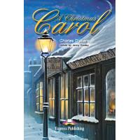 A Christmas Carol SB