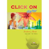 Click On Starter SB