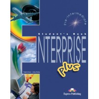 Enterprise Plus SB