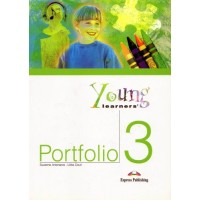 Teaching Young Learners Portfolio 3 SB