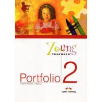 Teaching Young Learners Portfolio 2 SB