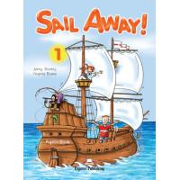 Sail Away! 1 SB