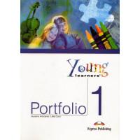 Teaching Young Learners Portfolio 1 SB