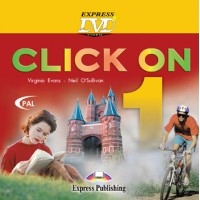 Click On 1 DVD