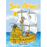 Sail Away! 2 SB