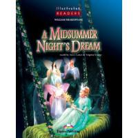 A Midsummer Night's Dream SB