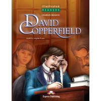 David Copperfield SB