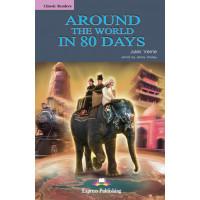 Around the World in 80 Days SB