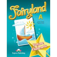 Fairyland 3 FC A