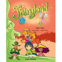 Fairyland 4 SB