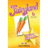 Fairyland 2 FC b