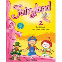 Fairyland 2 SB