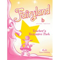 Fairyland 2 TRP b