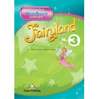 Fairyland 3 IWS